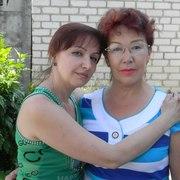 Валентина 66 Благодарный