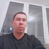Dmitriy, 37, Neftekamsk