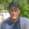 Николай, 48, г.Андорра-ла-Велья