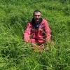 ABDULHAKIM GOIPOV, 34, Altiarik