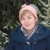 Наталья, 34, г.Каменка-Днепровская