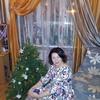Галина, 53, г.Новоуральск