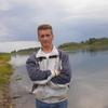 сергей, 40, г.Енисейск