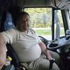 Виталий Педан, 43, г.Порхов