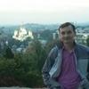 Леонид, 37, г.Пятигорск