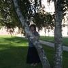 Галина, 64, г.Ростов-на-Дону