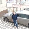 аслан, 43, г.Махачкала