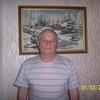 Николай, 66, г.Бугульма