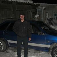 Денис, 36 лет, Рак, Екатеринбург