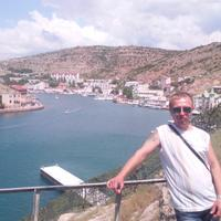 Владимир, 31 год, Лев, Новороссийск