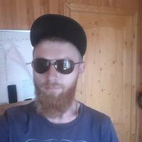 Олег, 34 года, Водолей, Красногорск