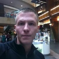 Виталий, 29 лет, Козерог, Смела