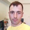 Гев, 34, г.Южно-Сахалинск