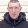 Сергей, 41, г.Горно-Алтайск