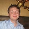 Игорь, 32, г.Светлый (Калининградская обл.)