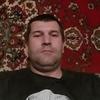 Игорь мамонтов, 42, г.Рязань