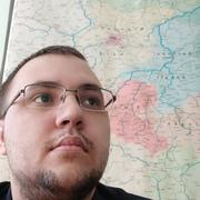 Александр 23 Красноярск