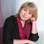 ирина 44 года (Дева) Дмитров