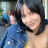 Саша Миронова, 25, г.Таллин