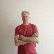 Олег 50 Полысаево