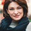 Svetlana, 45, г.Королев
