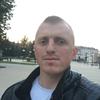 Владимир, 34, г.Клин