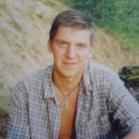 Александр, 40 лет, Дева, Пильна