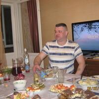 СЛАВА, 49 лет, Телец, Удомля