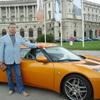 Игорь, 50, г.Королев