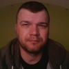 Vovothka, 34, г.Львов
