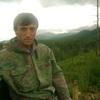 Кэшдари, 29, г.Петропавловск-Камчатский