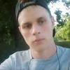 Павло, 19, г.Ровно