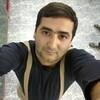 batyr, 26, г.Ашхабад