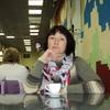 Марина, 53, г.Владивосток