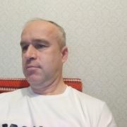 Сергей 48 лет (Лев) Архангельск