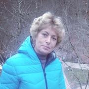 Климина Ольга 65 Абинск