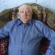 Анатолий 66 лет (Рыбы) Ишим