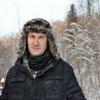 Санек Чиж, 50, г.Комсомольск-на-Амуре