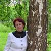 Татьяна, 63, г.Кемерово