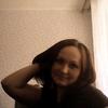 Лена, 42, г.Красноуральск