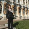 Yuliya, 27, Golitsyno
