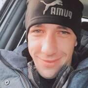 Подружиться с пользователем Валерий 23 года (Козерог)