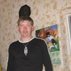 Александр, 36, г.Озинки