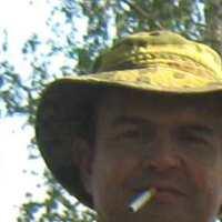Chief, 54 года, Овен, Рязань