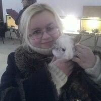 Диана, 28 лет, Рак, Софрино