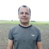 Александр, 41, г.Варва