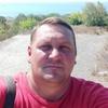 Евгений, 39, г.Ялта