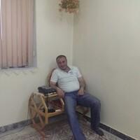 Ягуар, 46 лет, Рак, Москва