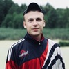 Николай, 22, г.Воронеж