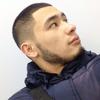 Азим, 33, г.Алматы́